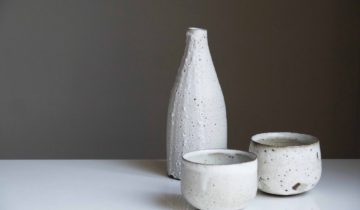 What is Wabi-Sabi and how to use it to improve your interior